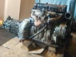 Двигатель в сборе. ГАЗ 3102 Волга ZMZ402, ZMZ40210, CHRYSLER, 2, 4L, 10, CHRYSLER24L