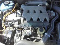 G8T740 ДВС Renault Safrane II (B54_) 2.2 dT (B54G) 83kW/113hp