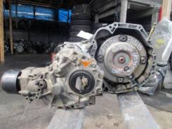 АКПП на Nissan GA15DE 4WD Установка Гарантия до 6 месяцев