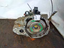АКПП на Nissan GA15DE 2WD Установка Гарантия до 6 месяцев