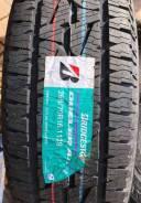 Bridgestone Dueler A/T 001, 265/70R16