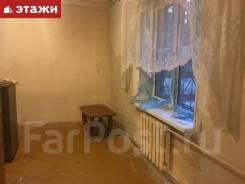 3-комнатная, улица Шепеткова 27. Луговая, проверенное агентство, 65,0кв.м.