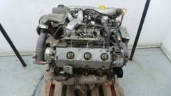 P9X701 ДВС Renault Espace IV (JK0/1_) 3.0 dCi (JK0J, JK0V) (177 hp)