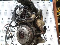M9R700 Двигатель Renault Scenic II (JM0/1_) 2008 г.
