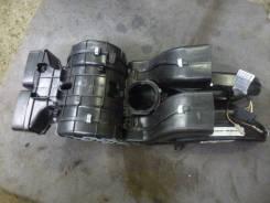 Печка. BMW X5, E70 N52B30