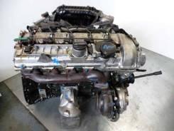 OM612.961 ДВС Mercedes-BENZ E-Class (W210) E 270 CDI (210.016) (170лс)