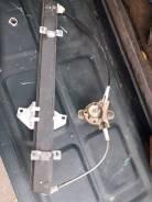 Стеклоподъемный механизм. Chevrolet Lanos, T100 A15SMS