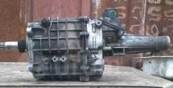 МКПП ГАЗ 31029, подходит на ГАЗ 24, ГАЗ 3102, ГАЗ 3110.