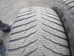 Goodyear UltraGrip 8, 205/60 R16
