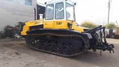 Т-404, 2019. Продаю трактор Т-404, 170 л.с.