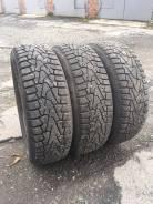 Pirelli Ice Zero, 185/65 R15 92T XL