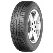 Gislaved Urban Speed, T 185/65 R14