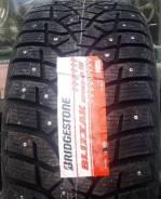Bridgestone Blizzak Spike-02 SUV, 255/55 R18