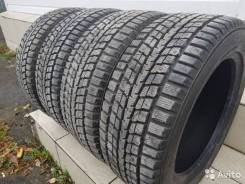 Dunlop SP Winter Ice 01, 285/60 R18