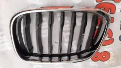 Решетка радиатора. BMW X3, G01 B47D20, B48B20, B57D30, B58B30, S58
