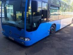 Mercedes-Benz. Автобус mercedes benz citaro 2000г, 46 мест