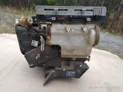Система отопления Nissan Bluebird U11