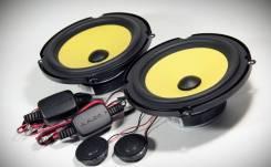 JL Audio. Под заказ