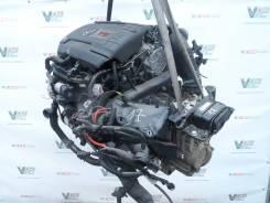 Двигатель Skoda Octavia III (5E3, NL3, NR3) DKTB
