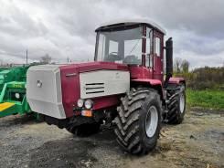 Слобожанец ХТА-208. Трактор т 150 с кондиционером, 180,00л.с. Под заказ