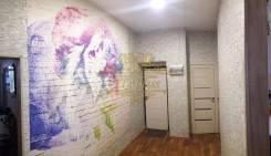 3-комнатная, Прохладное, улица Центральная 1. с.Прохладное, агентство, 62,0кв.м.