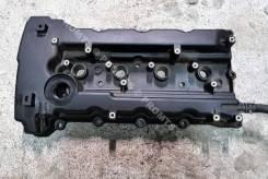 Крышка головки блока цилиндров. Kia Sportage, SL G4KD, G4KH, G4NU