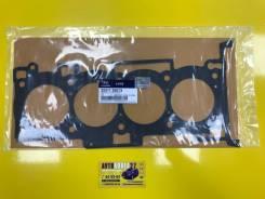 Прокладка ГБЦ KIA Sportage, Hyundai IX35 22311-25013 2231125013