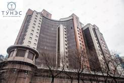 1-комнатная, улица Толстого 40а. Толстого (Буссе), проверенное агентство, 44,0кв.м. Дом снаружи