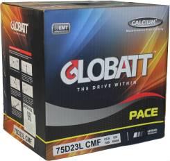 Globatt. 65А.ч., Обратная (левое)