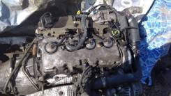 Двигатель Mazda Bongo SKF2M RF