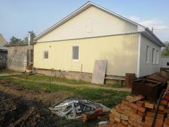 Продам отличный добротный дом в Арсеньеве. площадь дома 75,0кв.м., централизованный водопровод, электричество 10 кВт, отопление твердотопливное, от...
