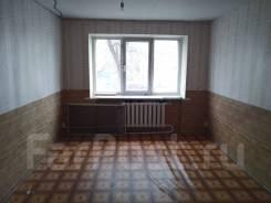 Комната, улица Калининская 18. улица Калининская 18, агентство, 14,0кв.м. Интерьер