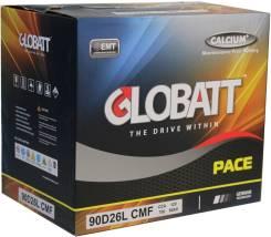 Globatt. 85А.ч., Обратная (левое)