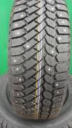Gislaved Nord Frost 200, 225/75 R16