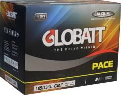 Globatt. 95А.ч., Обратная (левое)