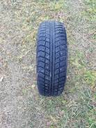 Matador MP-30 Sibir Ice, 175/70 R14