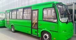 ПАЗ 3204-12. Автобус паз 320412-14 новый, 21 место