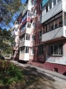 3-комнатная, улица Калининская 14а. Билетур, агентство, 57,1кв.м. Дом снаружи