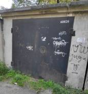 Гаражные блок-комнаты. переулок Дзержинского 20а, р-н Индустриальный