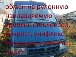 ГАЗ ГАЗель. Газель тент, 2 700куб. см., 1 500кг., 4x2