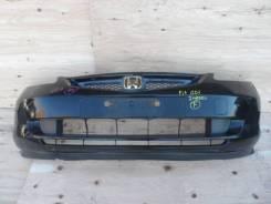 Бампер передний Honda FIT GD1 1 модель
