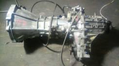 МКПП Nissan ZD30, LD20T