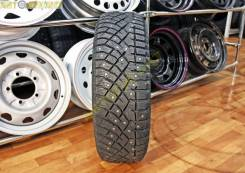 Nitto Therma Spike, 185/65 R15