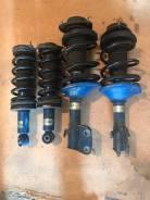 Пружина подвески. Subaru Legacy, BE5, BE9, BEE, BES, BH5, BH9, BHC, BHE