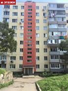 3-комнатная, улица Сафонова 26. Борисенко, проверенное агентство, 62,0кв.м. Дом снаружи