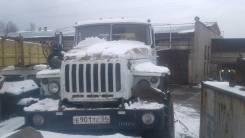 Урал 44202-0321-41. Продается УРАЛ 44202-0321-41, 11 150куб. см., 6x6