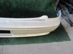 Продам Бампер Toyota MARK II, задний GX100
