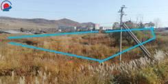 Компания «Росонтракт» предлагает к продаже земельный участок 3000 кв. м. 3 000кв.м., собственность