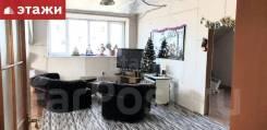 3-комнатная, улица Ставропольская 2/2. Пианино фабрика, агентство, 120,0кв.м.