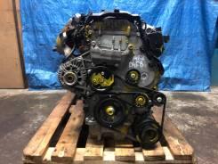 Контрактный двигатель Kia Soul 2011 AM D4FB 1.6 Турбо (CRDi) A1462